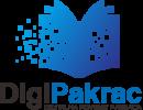 digi-pakrac-logo