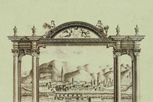 pakracki kraj u 18 i 19 stoljecu