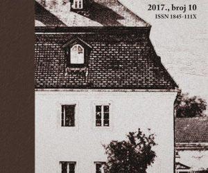 zbornik 2017. br. 10.