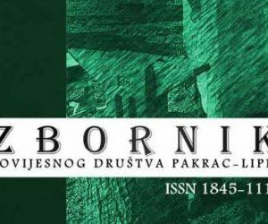 zbornik2011