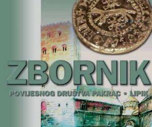 zvornik2006